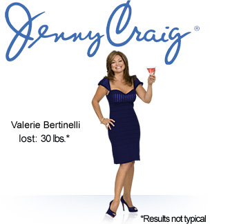 weight watchers and jenny craig essay Weight watchers: watching your weight the smart way this program is developed to make you feel a lot more and make your own selections to help you change your way of lifeyou'll find no group support meetings with the jenny craig diet plan program due to the fact everything is performed.